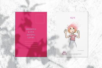 artofcompany breast cancer copy.jpg