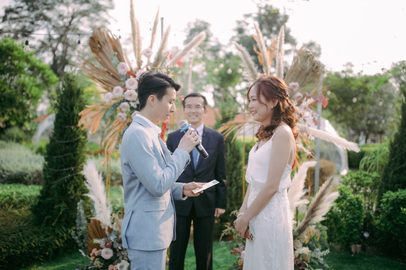 binghao and isabell - annabellaw  (48 of