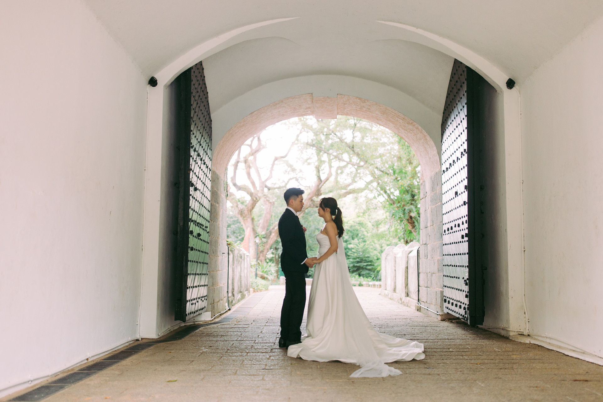 melvin and xinni (11 of 85).jpg