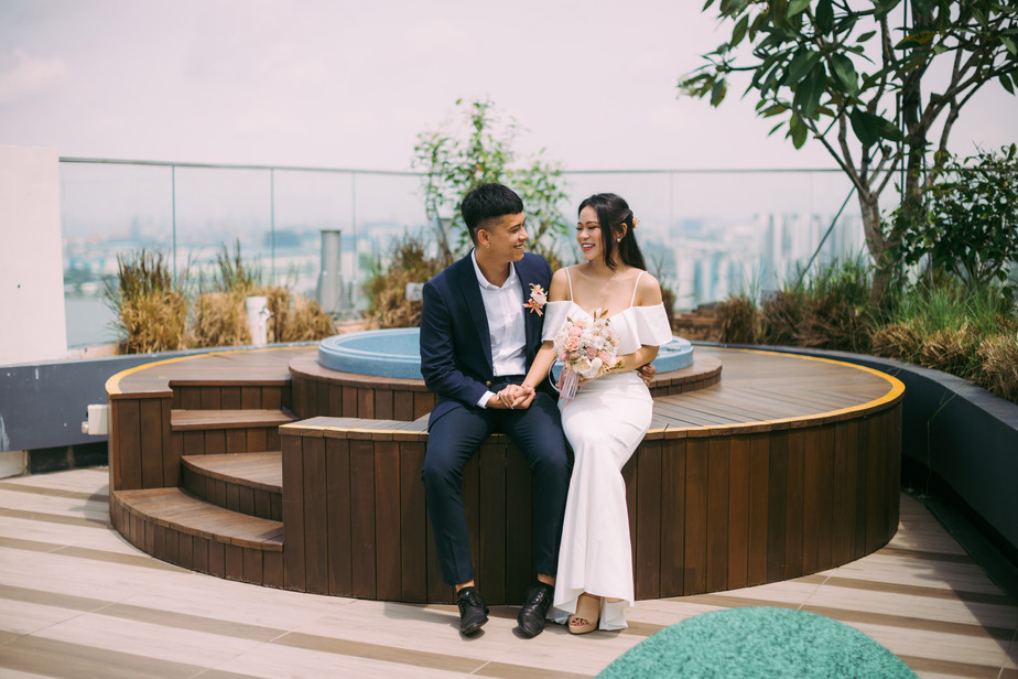 boonheng and jessica-15.jpg