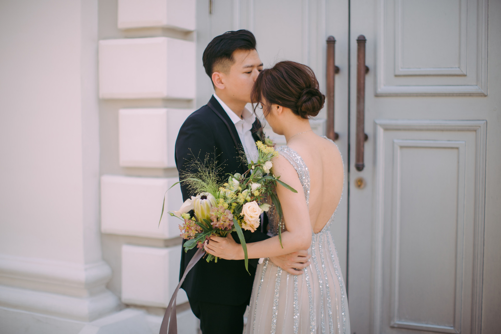 melvin and xinni (52 of 85).jpg