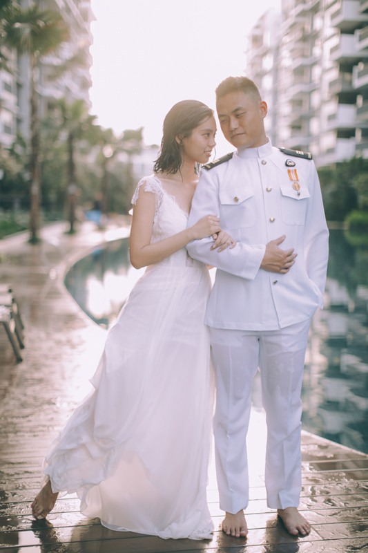 prewedding - annabellaw (23 of 28).jpg