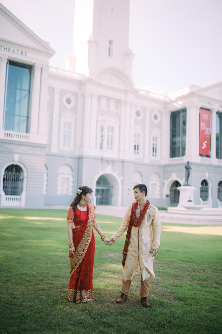 annabellaw-website-singapore-weddingphot