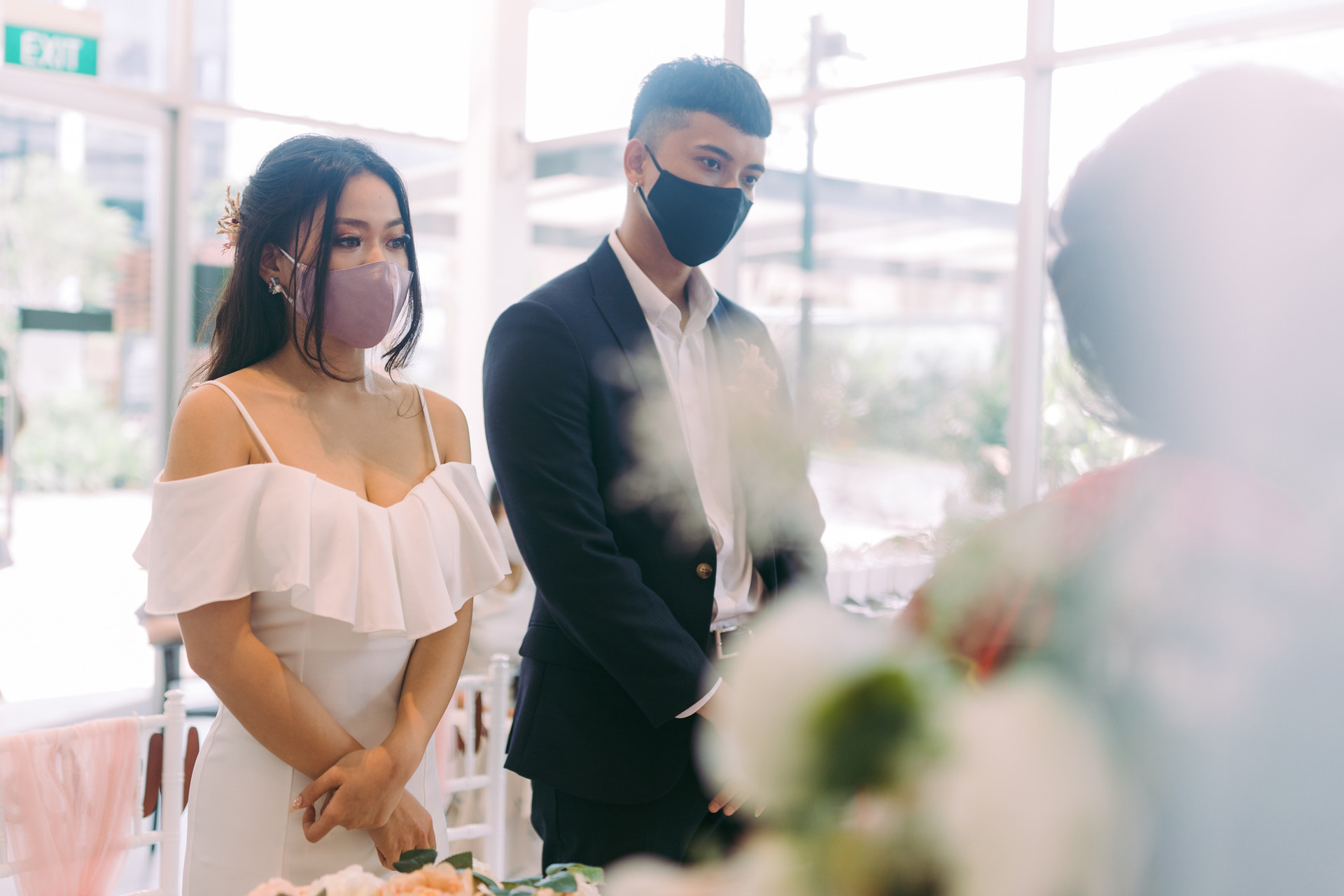 boonheng and jessica-166.jpg