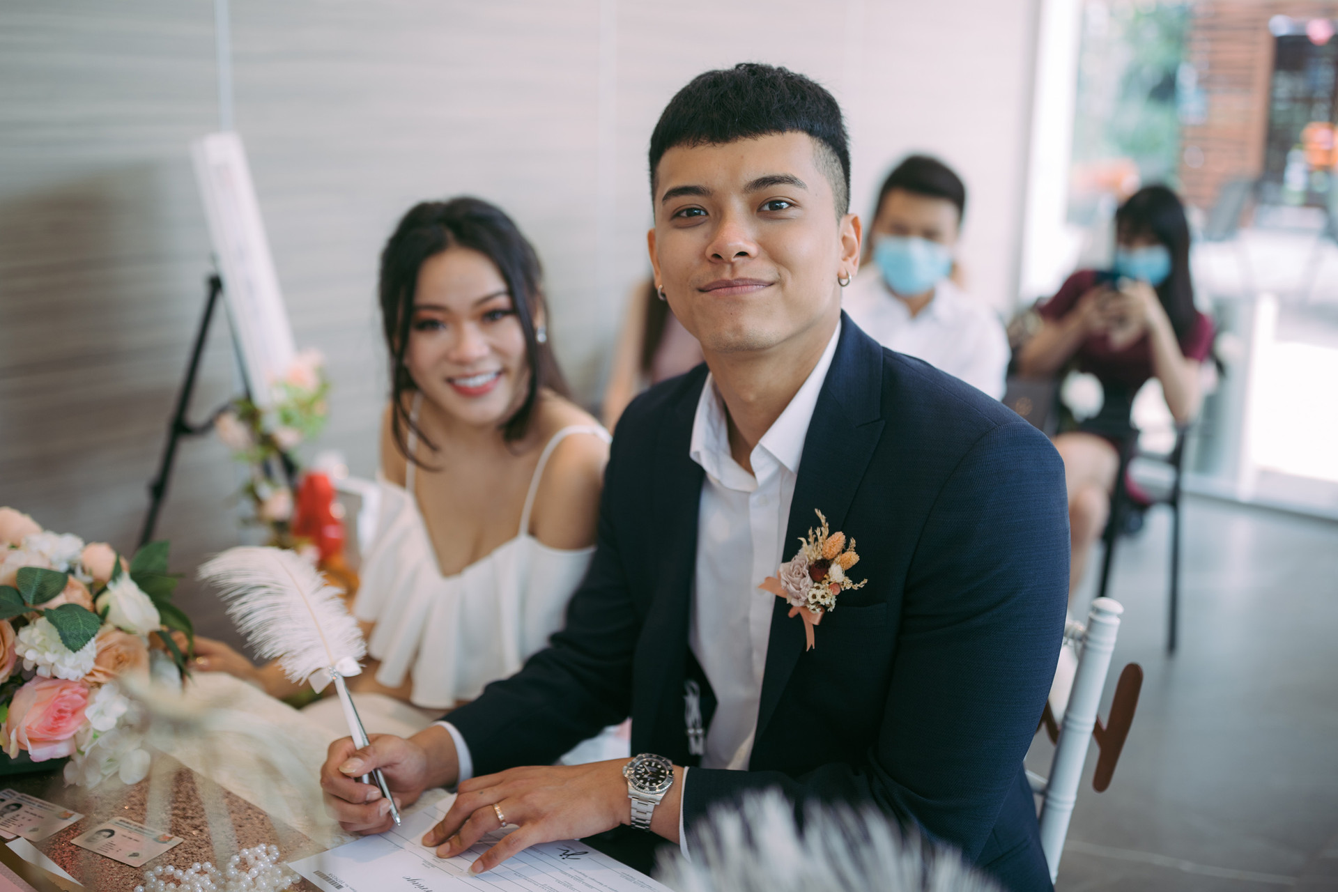 boonheng and jessica-223.jpg