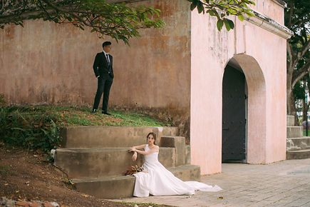 melvin and xinni (45 of 85).jpg