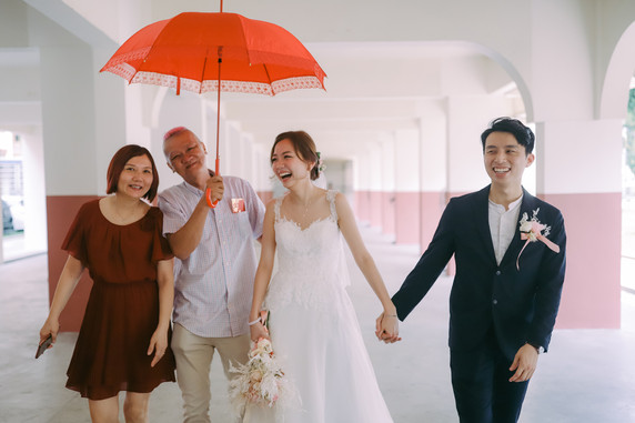 binghao and isabell - annabellaw  (27 of