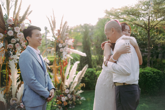 binghao and isabell - annabellaw  (45 of