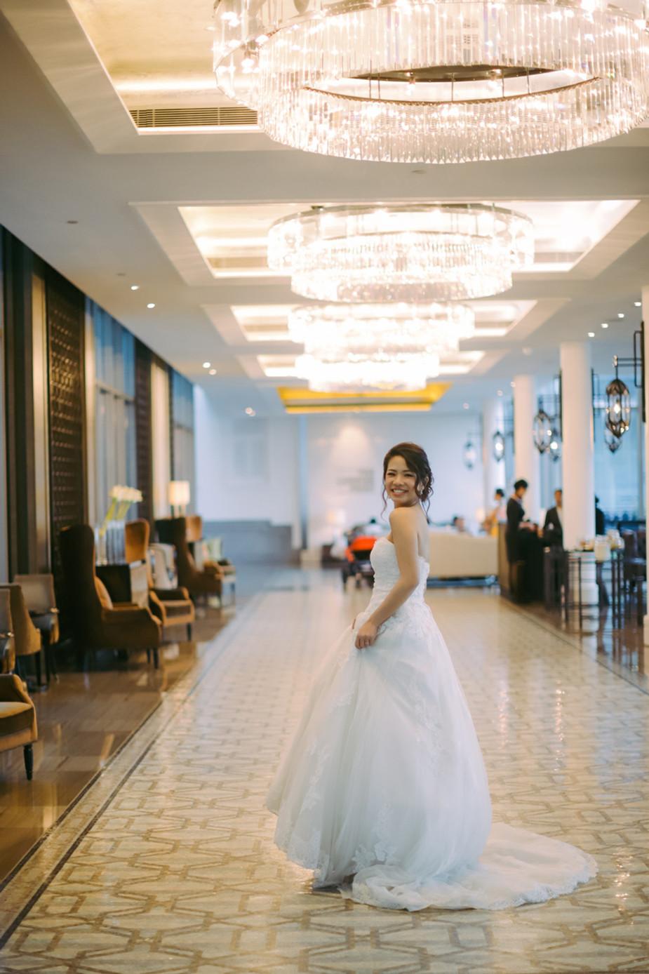 jocruz - annabellaw-weddingphotography-5