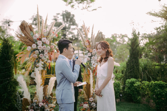 binghao and isabell - annabellaw  (50 of