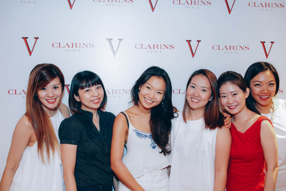 clarins - _annabellawproductions (290 of
