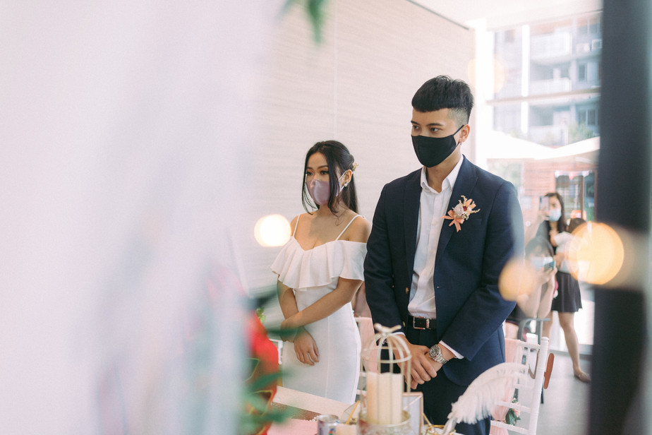 boonheng and jessica-164.jpg