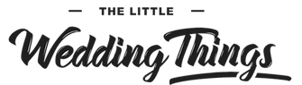 logo (3)_edited.png