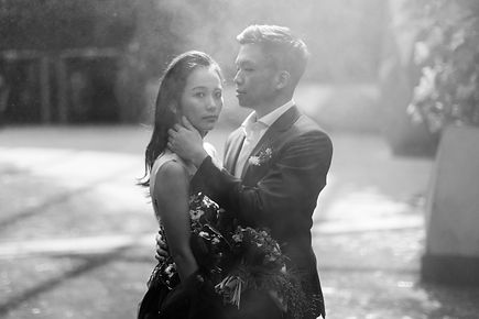 lenny and clara (102 of 156) copy.jpg