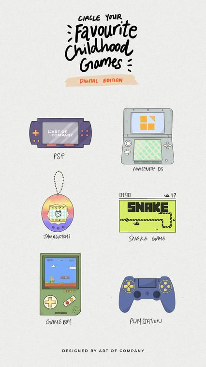 Childhood Games 02.jpg