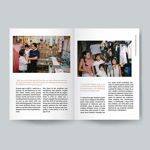 page1 artofcompany.jpg
