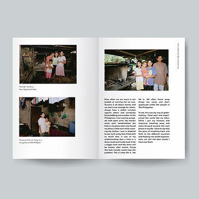 page1 artofcompany copy.jpg