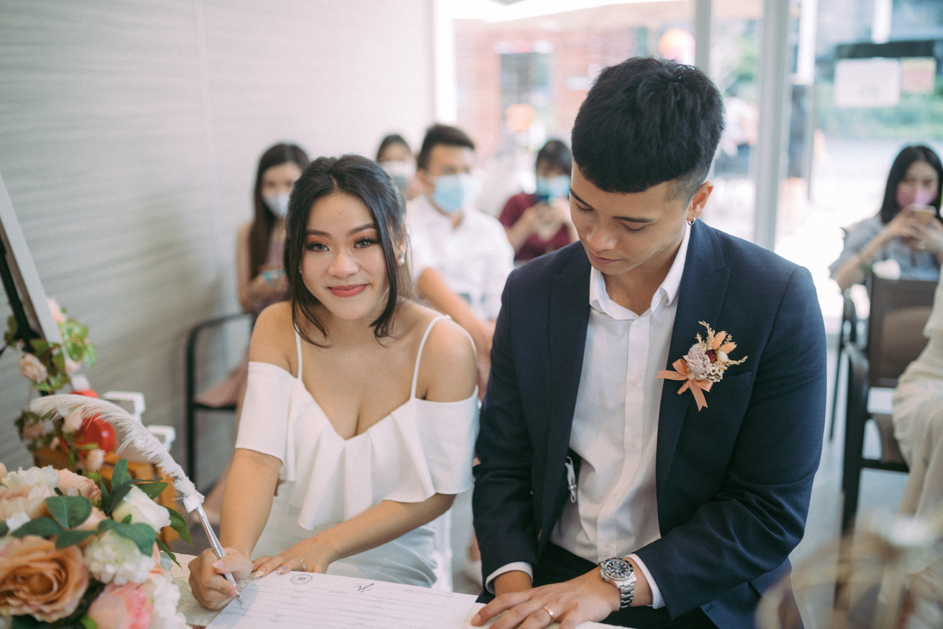 boonheng and jessica-227.jpg