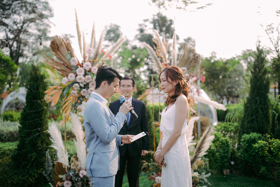 binghao and isabell - annabellaw  (49 of