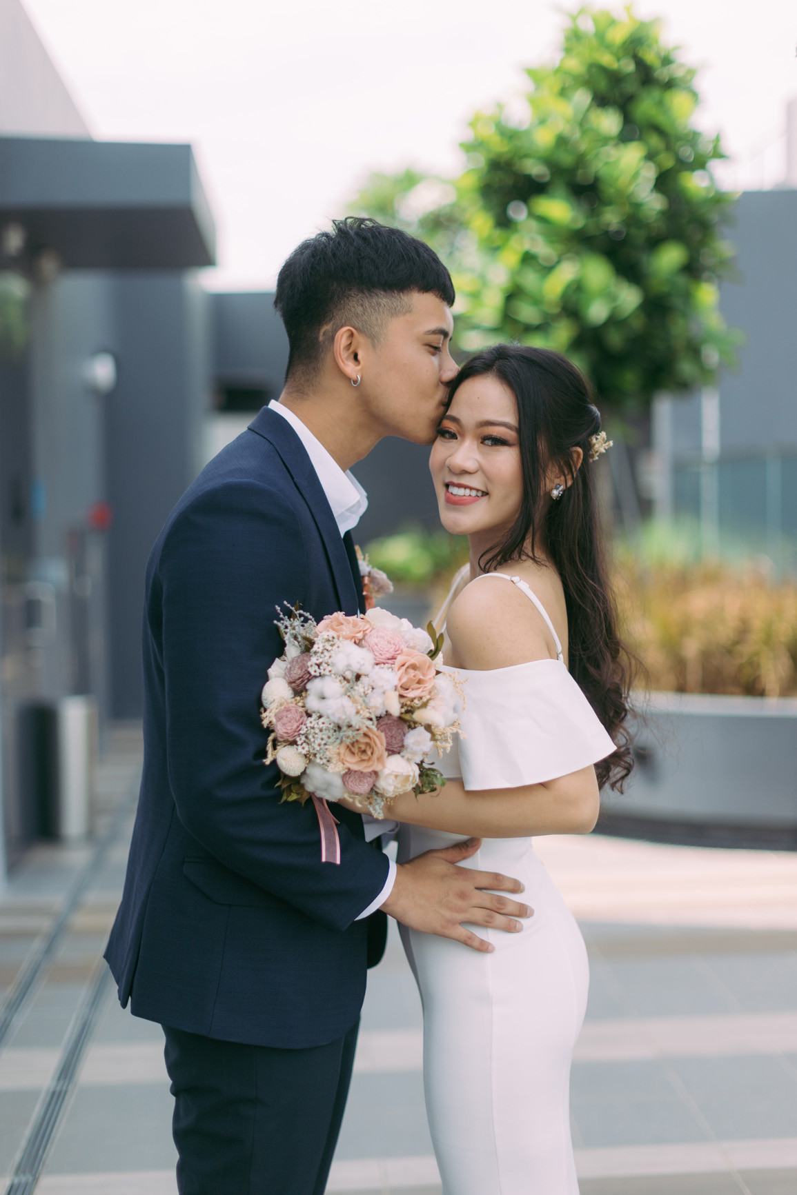 boonheng and jessica-44.jpg