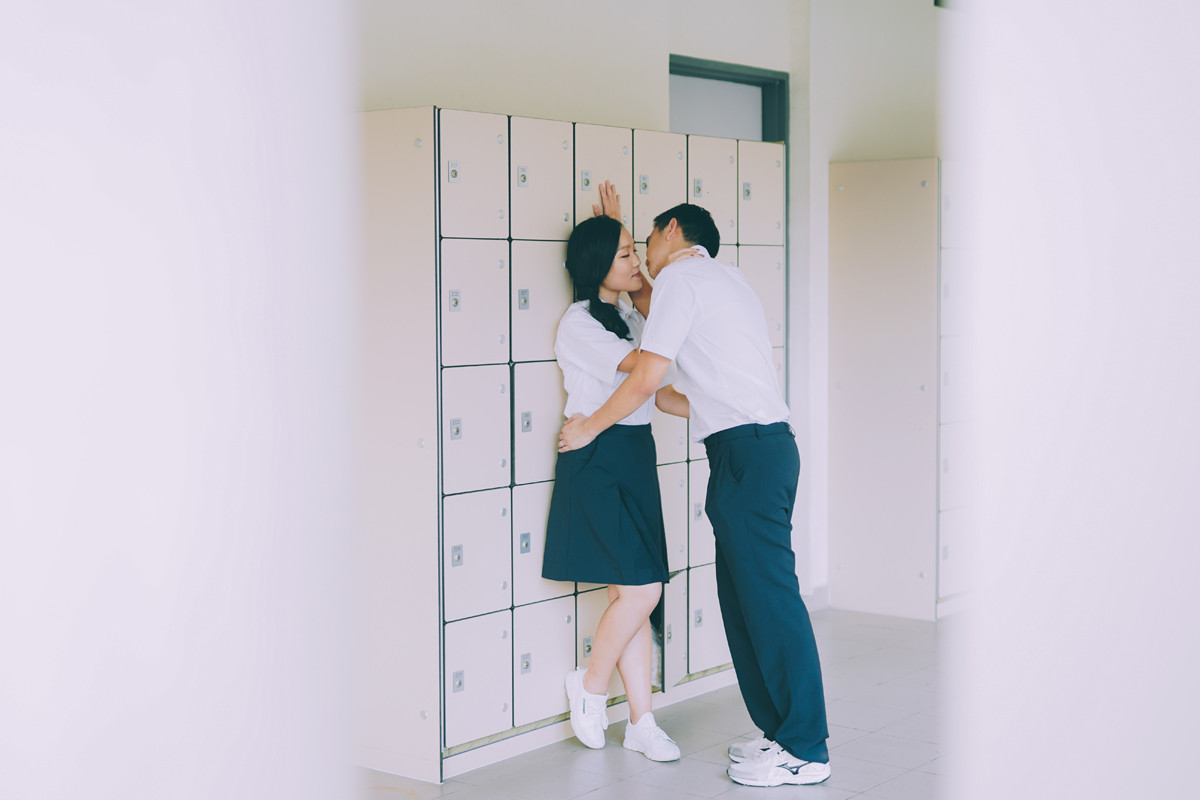 Chinyang and Louise -11.jpg