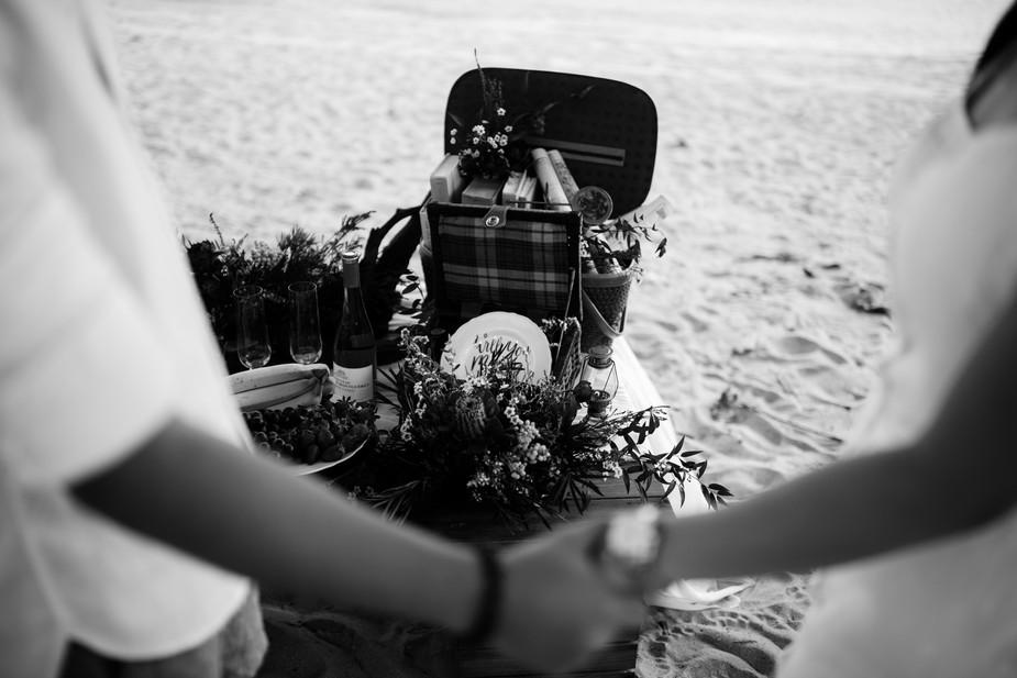 jocruz - annabellaw-weddingphotography-1