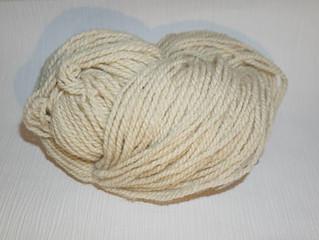Wool Adventures