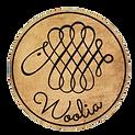 Woolia logo.png