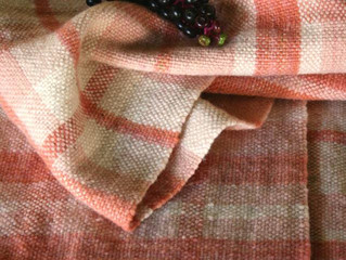 A gyapjú, mint természetes textil alapanyag