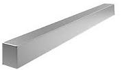 Steel, Brass, Aluminum, Stainless, Zinc,Gib, Metric