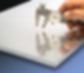 Multipurpose Aluminum, 6063, MIC6, 7050, 6061, 6013, 3003, 2024, 7075, 5052, Metapor, 5083, QC-10, 7050, 7075, 1100, 6101, 5083