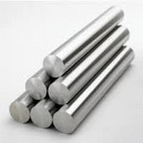 0-1, A-2, D-25, S-7 Tool Steel Rounds, Cut To Size, General Purpose, DeCarb Free