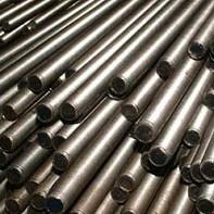 Alloy Steel Threaded Rod