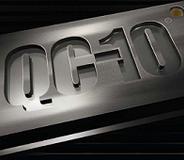 High Strength Mold Quality Aluminum Sheet Stock