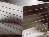 Tool Steel, A2 Tool Steel, O1 Tool Steel, A6, D2, H13, L6, M2, O6, P20, S5, S7, Viscount 44, W1