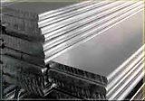 6101 Conductive Aluminum,Bars, Rectangular
