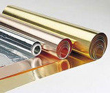 1100, 1145, 1235 Aluminum Foil for industry, Industrial, Machine Shop