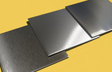 O-1, 0-1, Oil Hardening, Flat Ground Stock, Tool Steel, Precision Ground