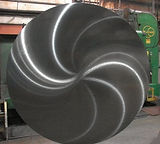 Stripper Plate, Blanchard Squares, Nifty Bars, Econoplate, Steel Plate, Burnouts, Shearing, Surface Grinding, Sawing