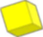 cube jaune.png