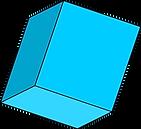 cube bleu vert.png