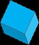 cube bleu.png