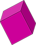 cube mauve.png