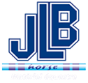 JLB.png