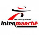 INTERMERCHE.png