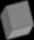 cube gris.png