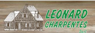 LEONARDCHARPENTES.png