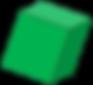 cube vert.png