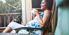 How to Stay True to Yourself As A Freelancer
