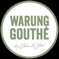 Logo_WGby_rgb_POSITIF.png